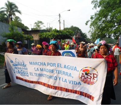20160421173909-ism.marchaporelagua.guatemala-abril2016-45-.jpg