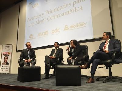 20160608011407-zism.desarrollofundesa.guatemala-7jun2016.jpg