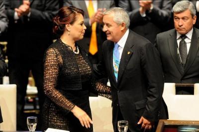 La Cooperacha: otro capítulo de corrupción en el Estado de Guatemala