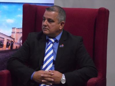 Guatemala y Cuba avanzan hacia la integración turística