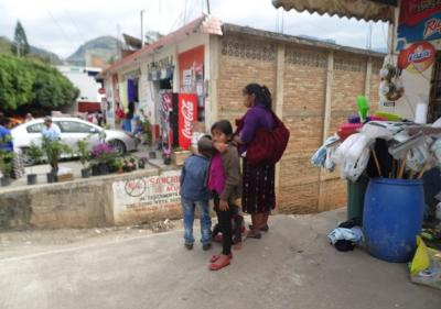 20160619211658-ism.huehuetenango.guatemalafeb-2016-156-.jpg