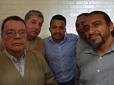 20160708123833-presospoliticosguatemala.jpg