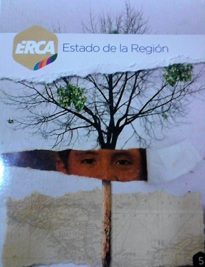 Estado de la Región urge a priorizar la educación en Centroamérica