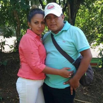 Asesinan a noveno periodista en Guatemala en 2016