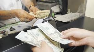 Guatemala espera superar los siete mil millones de dólares en remesas