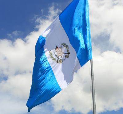 Acuerdos de Paz en Guatemala, agenda en fase de cumplimiento