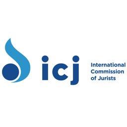 CIJ advierte situación compleja para ejercer derechos en Guatemala