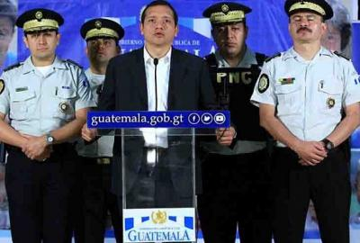20170324135312-guatemala-control-revuelta.jpg