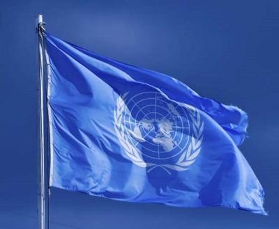 ONU insta a Guatemala a trocar tragedia en albergue en oportunidad