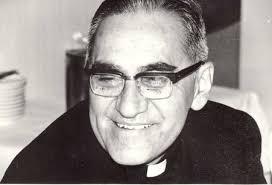 La esperanza, el legado más valioso de monseñor Romero