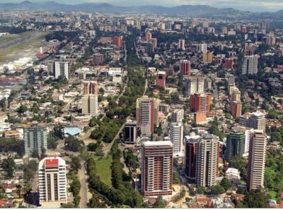 20170324173246-ciudad-de-guatemala-aereo.jpg