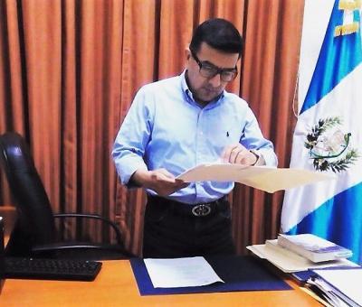 Germán Velásquez afirma: incongruencias en el accionar contra la desnutrición en Guatemala