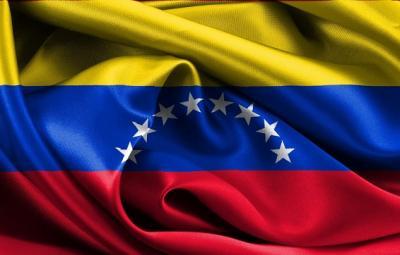 20170408070435-bandera-de-venezuela1.jpg