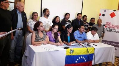 20170412100807-agosto.venezuela.jpg
