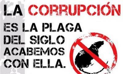 Caso Cooptación del Estado y los rejuegos de la justicia en Guatemala