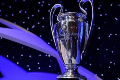 20170412101716-trofeo-de-la-liga.jpg