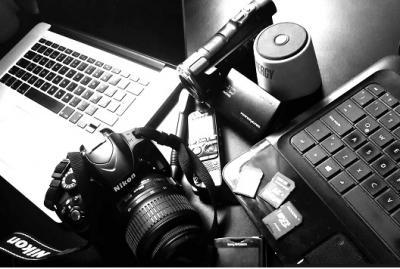 El riesgo del ejercicio del periodismo en Guatemala