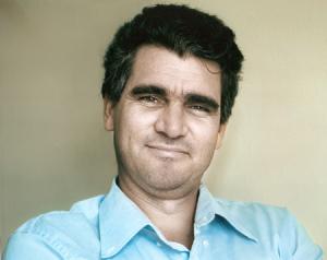 """Del """"miedo canijo"""", o de los usos del """"centrismo"""" hoy en Cuba"""
