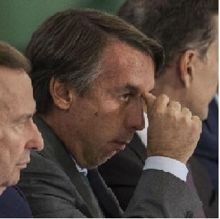 Televisa se desmorona y Azcárraga se repliega
