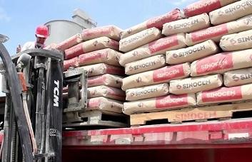 Cementazo pone en jaque al Gobierno en Costa Rica