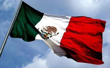 México a la cabeza de los mejores para hacer negocios en América Latina