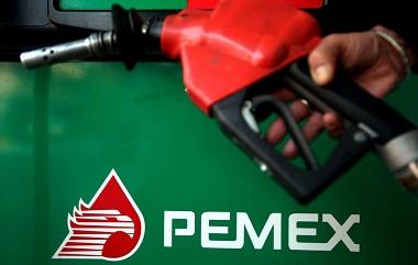 Petróleos mexicanos y la apuesta por la reanimación