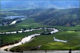 Mujeres, derechos humanos y la problemática en torno al río Madre Vieja, en la Costa Sur de Guatemala